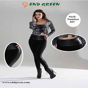 Women's Legging. Specifications, 1)High Quality 2)Best Price 3)Better Service 4)Fast Delivery 5)Professional Service