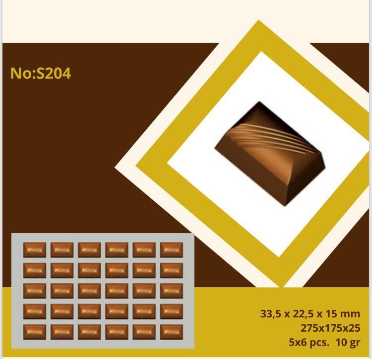S 204