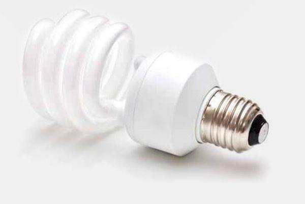 Deux formules sont proposées: Relamping simple ou relamping led.