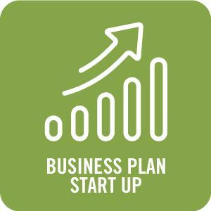 Business Plan Start Up  Business Plan Start Up soluzioni dedicate esclusivamente a progetti di nuova impresa che consente di trasformare un'idea imprenditoriale in un business plan professionale.
