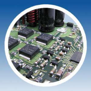 automotive control (small)