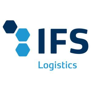 "Hamann received the IFS Logistics ""higher level"" certificate. This certificate proofs that Hamann controls the main factors concerning food safety and food integrity."