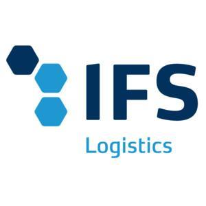 Hamann is IFS Logistics certificated