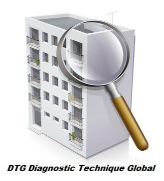 DTG (Diagnostic Technique Global)
