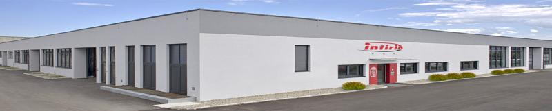 Intirio GmbH