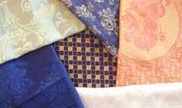 Arte Tessile è uno studio grafico che realizza disegni per tessuti Jacquard e Raschel. L'azienda realizza collezioni personalizzate, consulenza filati e varianti colori.