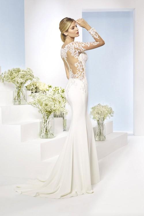 If Atelier's bride