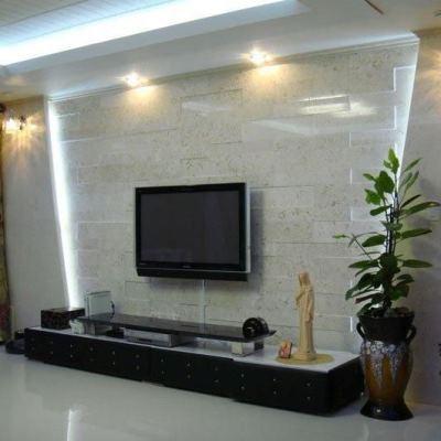 Limestone Tile Jarusalem