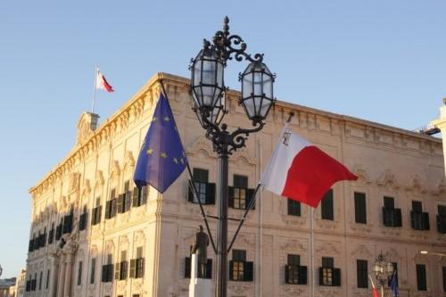 Acumum - Legal & Advisory offers a number of services which can assist its clients in obtaining residency and citizenship in Malta, and by extension, the European Union.