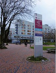 Uniklinikum Kiel