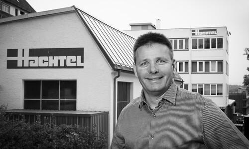 Dipl.Ing. Steffen Hachtel