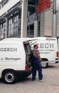 Firma Czech
