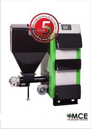 Boilers V7