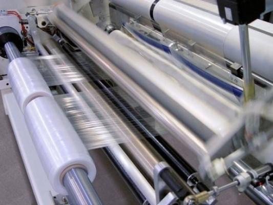 alfapack srl - sacchetti biodegradabili epr imbalalggio su misura