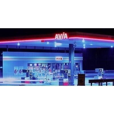 NUOVA C.L.A.R. è una società per la commercializzazione e distribuzione di prodotti petroliferi