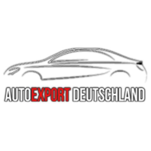 Autoexport - Autoankauf - Auto verkaufen