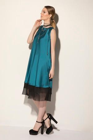 New spring collection - Dress 1