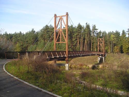 Pylonbrücke