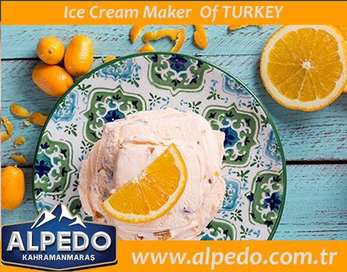 Turkish-ice-cream,ice-cream-maker,Alpedo-showcase-ice-cream