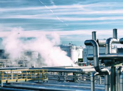Industriechemikalien