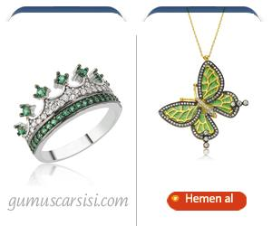 shipping silver jewelry from all over the world,