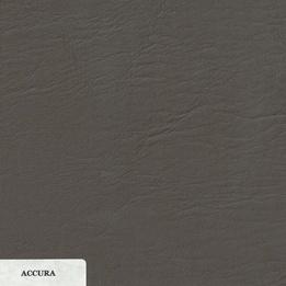 Thickness: 1.25 – 1.3 mm | Colors: White, Yellow, Green, Blue, Black, Dark Grey, Grey, Light Grey, Olive Grey, Khaki, Beige, Savana, Innova, Dark Innova, Dark Brown, Burgundy, Red, Henna