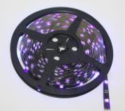 5MUV867B led purple light strip kits