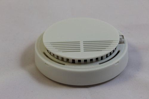 Rauchmelder - Smoke Detector