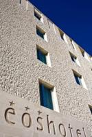 Eos Hotel Lecce