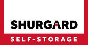 Logo Shurgard