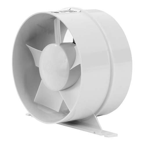 páraelszívó ventilátor