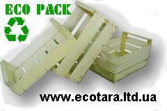 Deseczki łuszczone, kantówka 34х34mm /  Planks peeled, squared 34х34mm / Plance pelati, quadrata 34х34mm