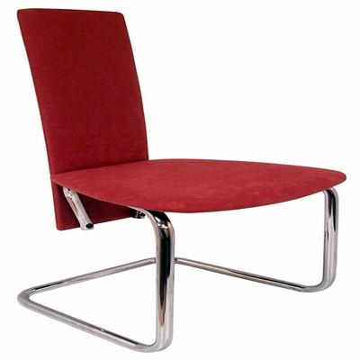 Zako Sweasat company for manufacturing metal chairs and other metal furniture.