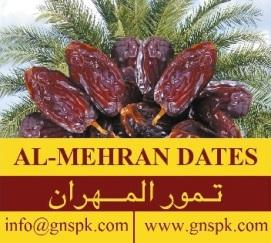 We are one of the largest exporters of Dates from Pakistan, we offer Aseel Dates at good rates. Pls contact at our email: info@gnspk.com