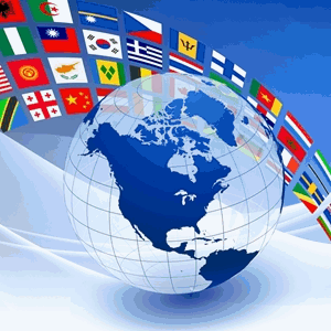 Global Trade Consulting