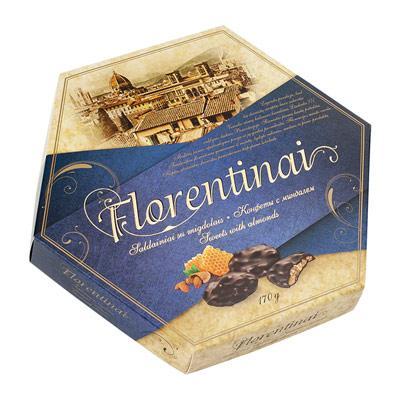 Florentinai_Box