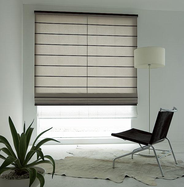 odec rideaux fabricant de tringles rideaux mecanisme de store bateaux et enrouleurs odec. Black Bedroom Furniture Sets. Home Design Ideas