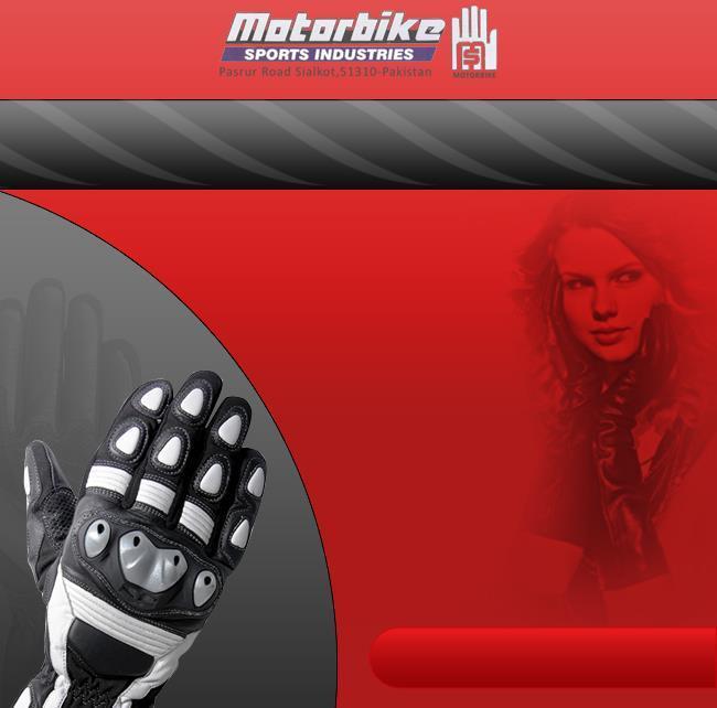 Motorbike Sports Industries