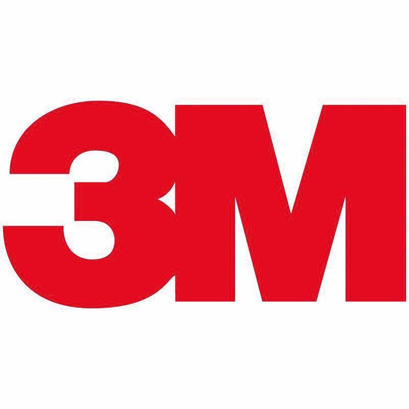 Distribution et transformation de tous rubans adhésifs 3M agréé depuis 2008. GD INDUSTRIE dispose d'un stock conséquent garantissant une livraison rapide en national. Consultez la gamme sur notre site