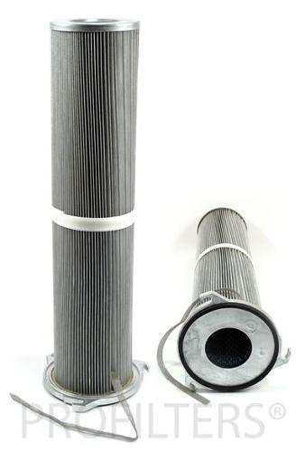 filtre a air depoussierage