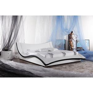 Antarctic Lux Soft Bed