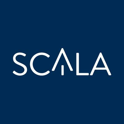 Scala - Business Development and International Trade Consulting