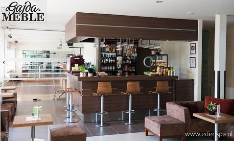 Bar Furniture, furniture from Poland