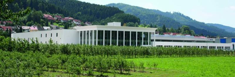 BENZ GmbH Werkzeugsysteme