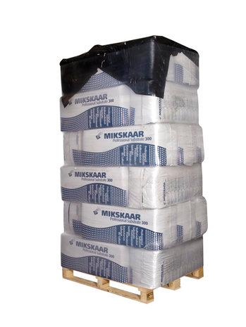 Mikskaar substrate for potting MKS2