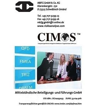 MBFG GmbH & Co. KG