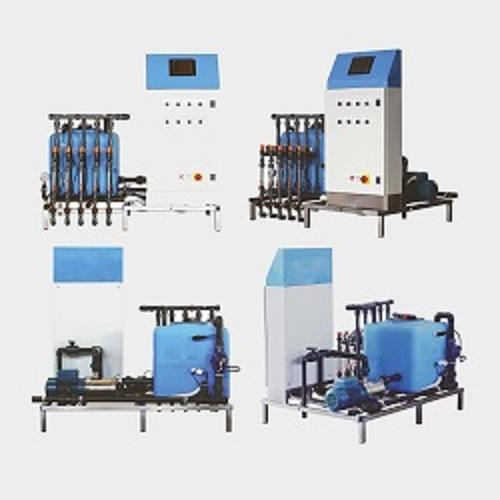 Fertik SERIES