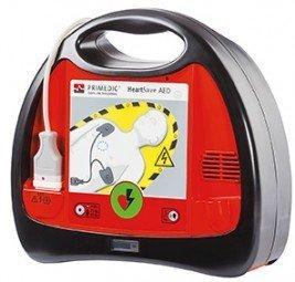 Defi AED Primedic