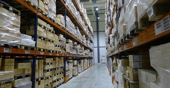 Tous nos vins sont stockés chez Bordeaux City Bond à Blanquefort dans des conditions optimales de température,d´hygrométrie et de sécurité