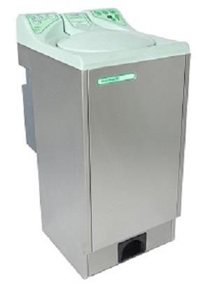 Medical Pulp Macerator